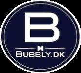 Bubbly – Masser af opskrifter på lækkert mad